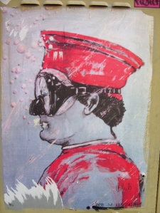 blub-street-art-florenz