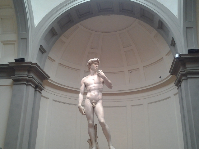 david-michelangelo-galleria-dell-accademia
