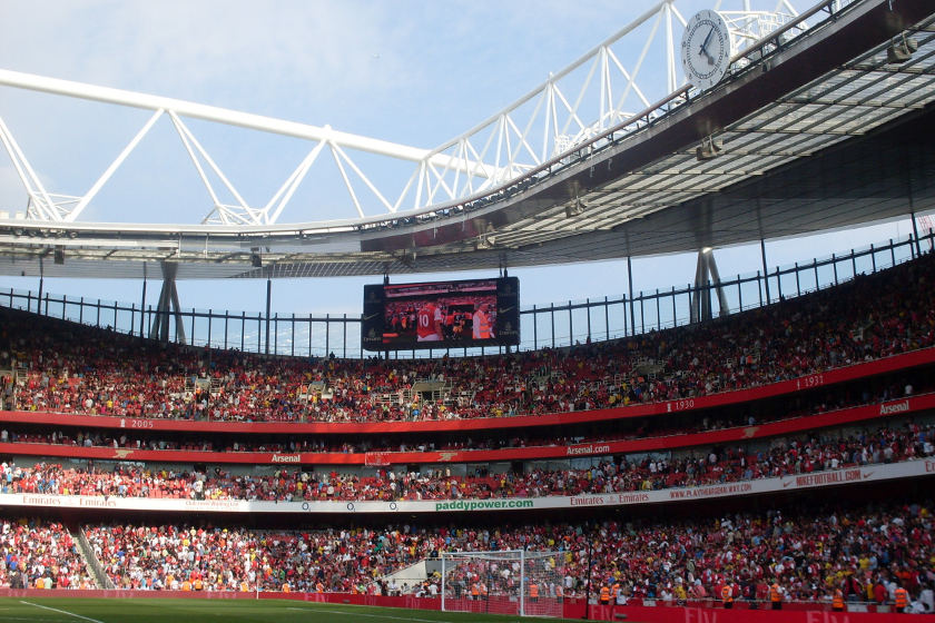 emirates-stadium-london
