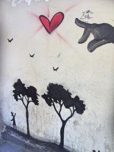 florenz-street-art-k