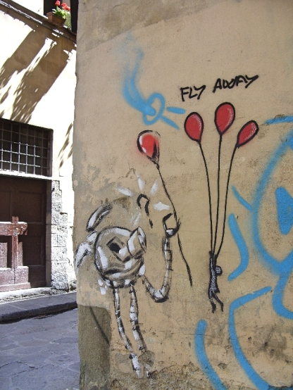 fly-away-street-art