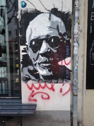 morgan-freeman-streetart-berlin