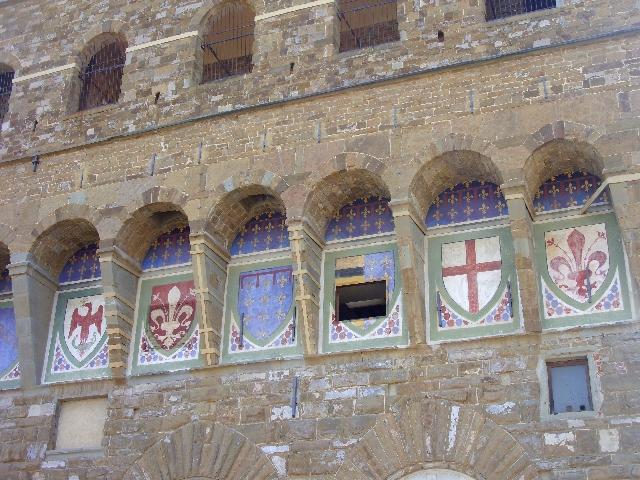 palazzo-vecchio-fassade