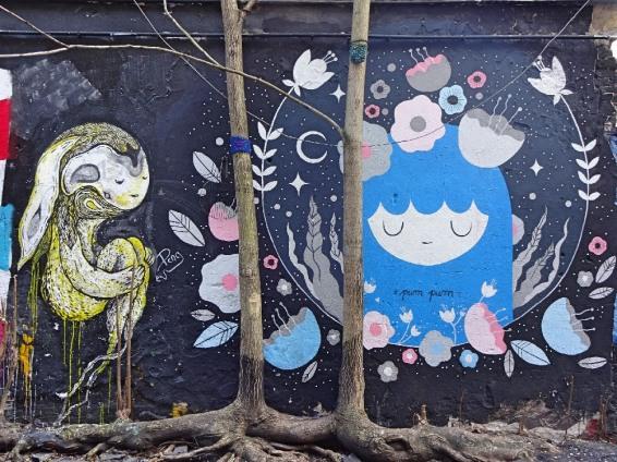 pum-pum-street-art-hackescher-markt
