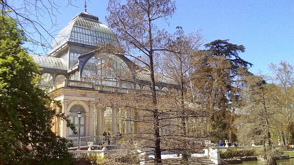 retiro-madrid-palacio-cristal
