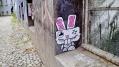 street-art-berlin