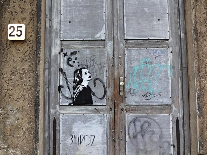 street-art-friedrichstraße