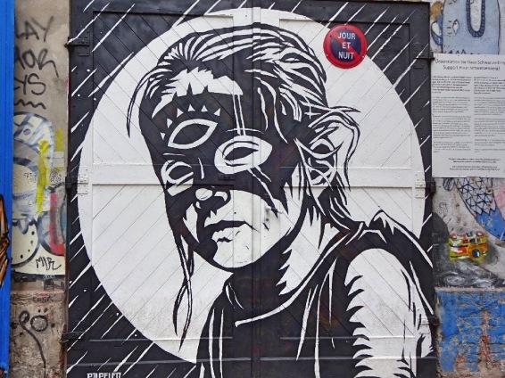 street-art-hackesche-höfe