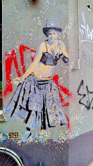 street-art-kastanienallee-berlin