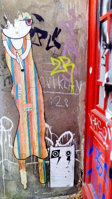 street-art-prenzlauer-berg