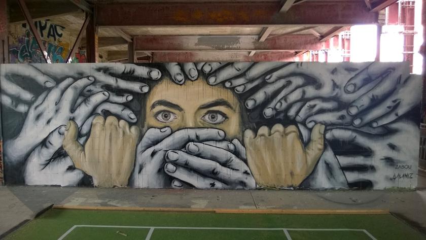 teufelsberg-berlin-graffiti