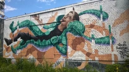 teufelsberg-graffiti
