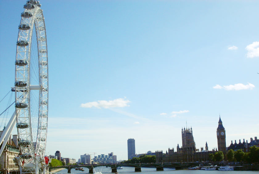 themseufer-london