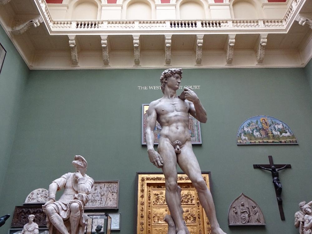 david-victoria-und-albert-museum