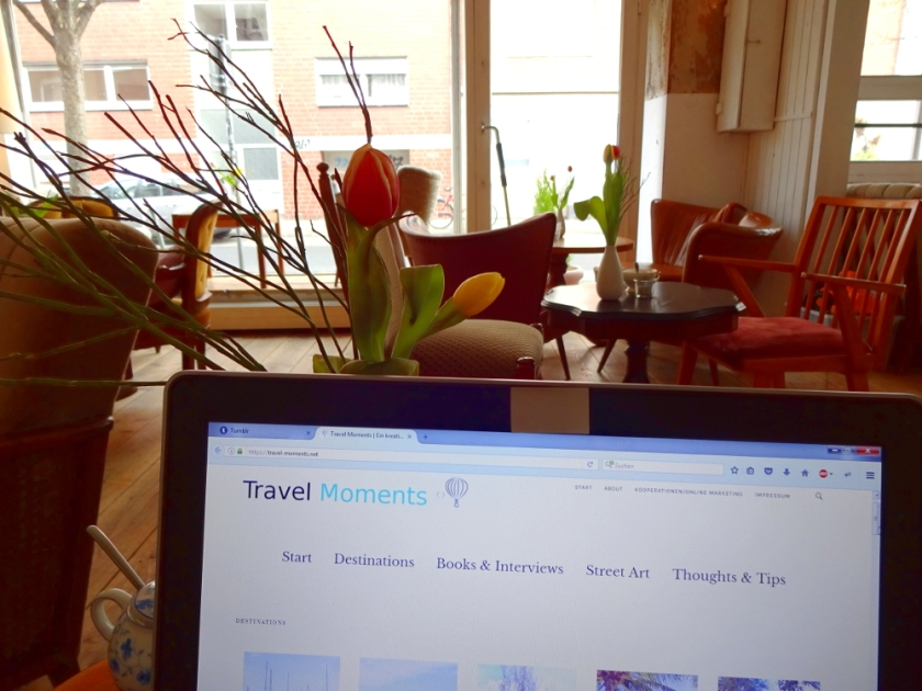 about-travel-moments