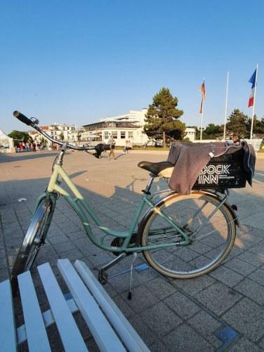 fahrrad-im-abendlicht