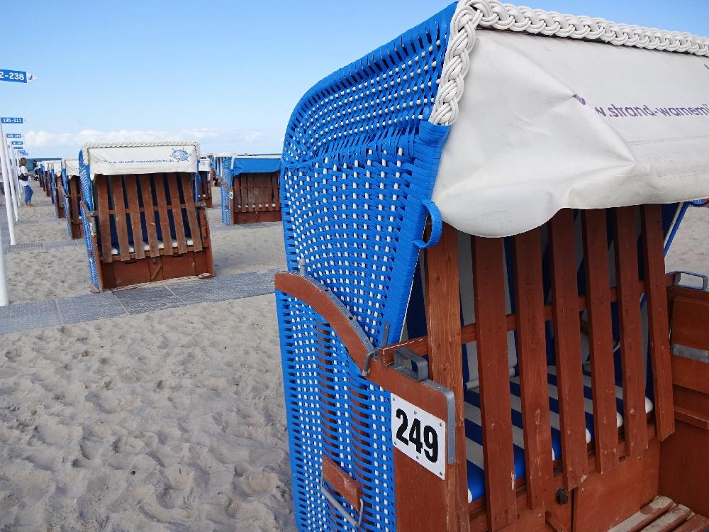 ostsee-strandkörbe