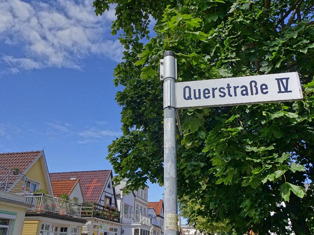 warnemünde-querstraße