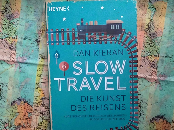 slow-travel-dan-kieran-rezension