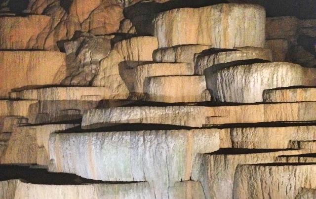 slowenien-höhlen