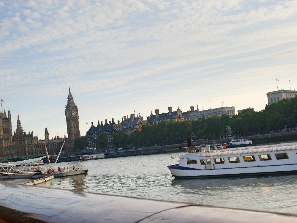 brief-an-london