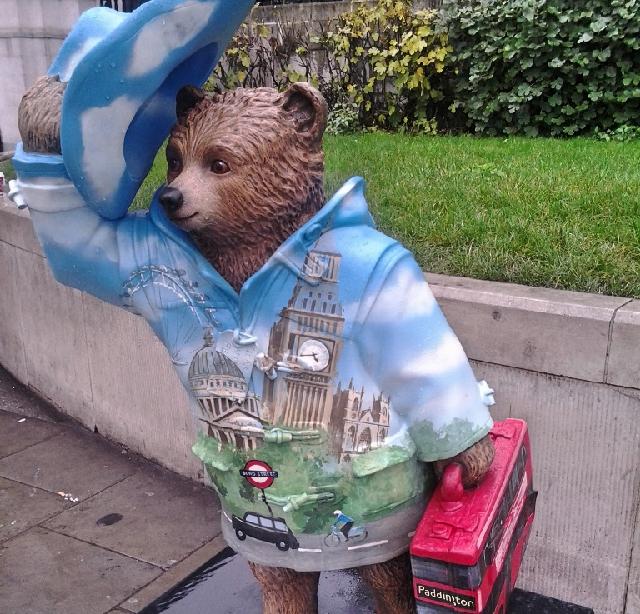 london-paddington-bär