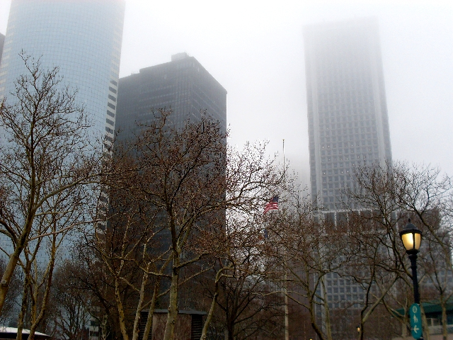 manhattan-im-nebel