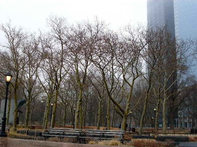 new-york-battery-park