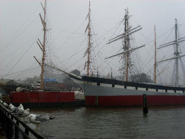 new-york-hafen-segelschiffe