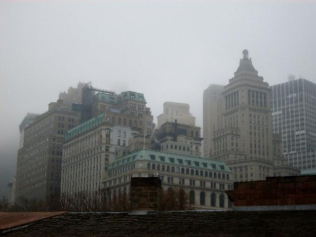 skyline-ny-nebel