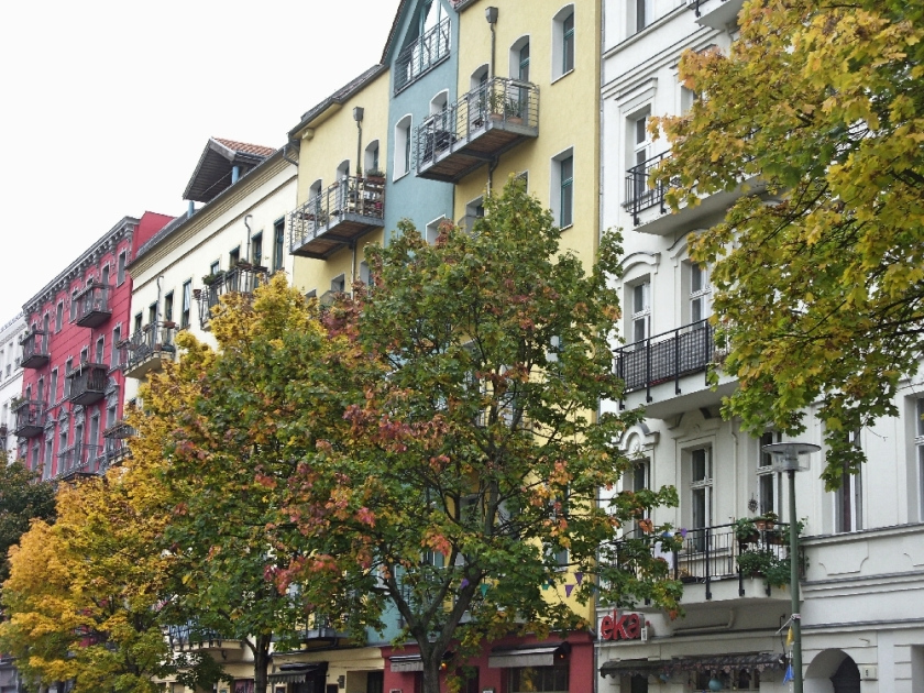 tipps-herbst-berlin