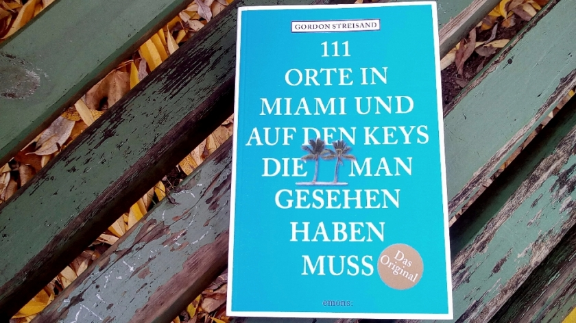 111-orte-in-miami-rezension