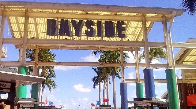bayside-miami