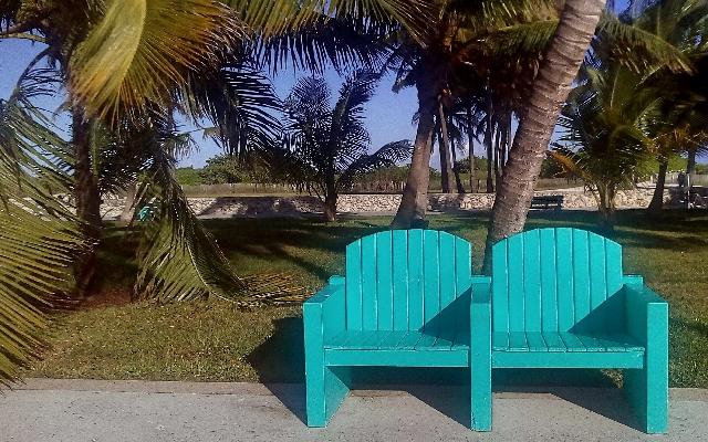 miami-south-beach-promenade
