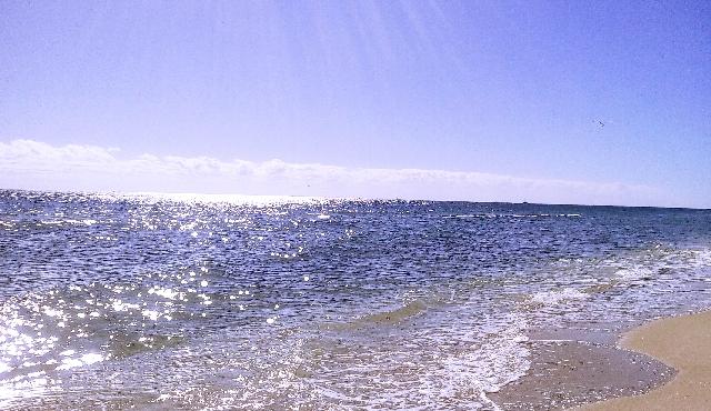 miami-south-beach-strand