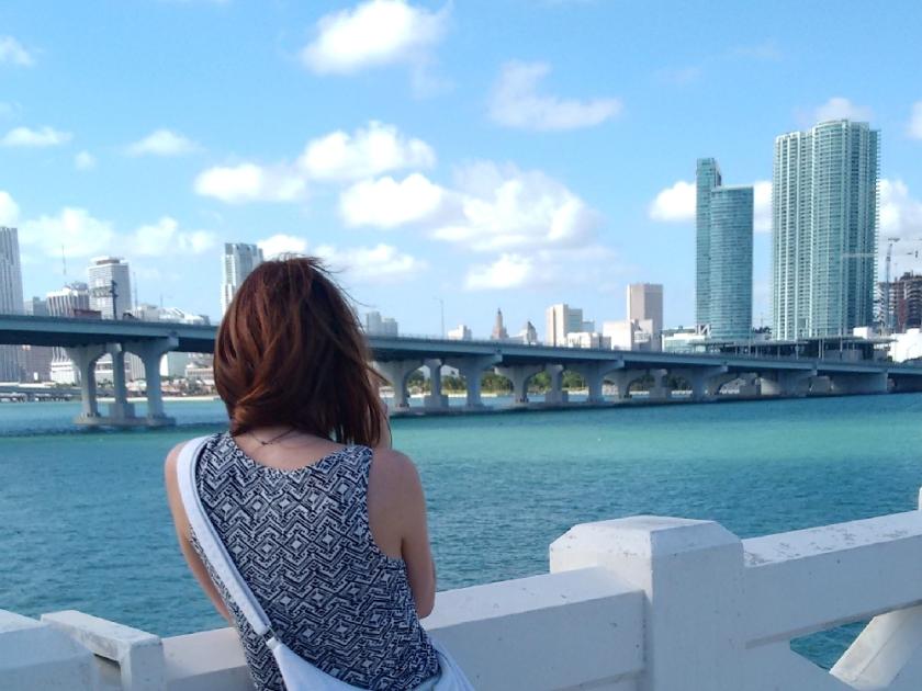 sightseeing-tipps-miami
