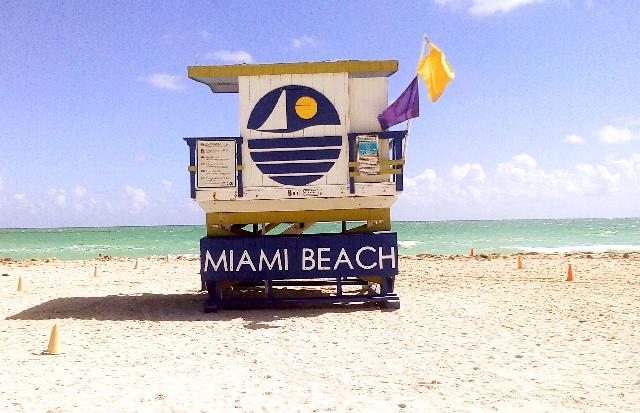south-beach-miami-strandhaus