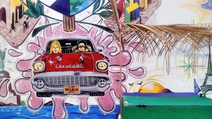 street-art-miami-little-havana