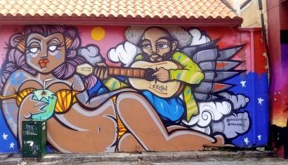 street-art-miami