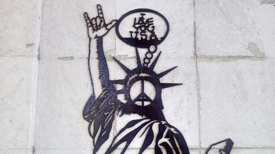 usa-miami-street-art-little-havana
