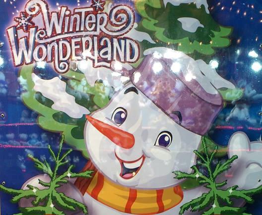 hyde-park-winter-wonderland