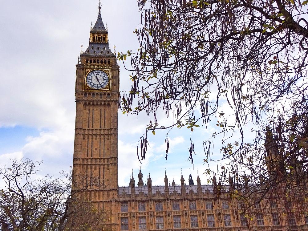london-big-ben-spaziergang