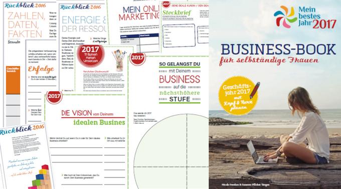 business-book-selbstständige-frauen