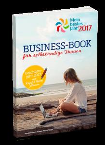 mein-bestes-jahr-2017-business-book