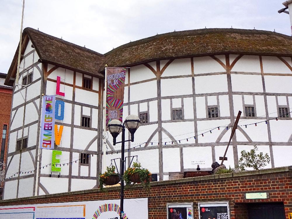 shakespeare-globe-theater