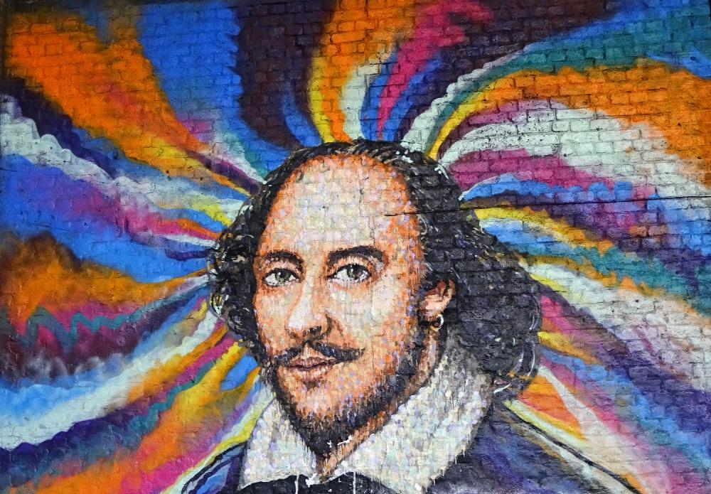 shakespeare-street-art-london