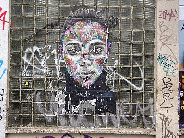 street-art-charing-cross