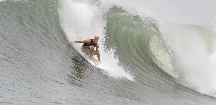 andreas-brendt-surfer