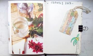 diy-reisetagebuch-travel-bullet-journal