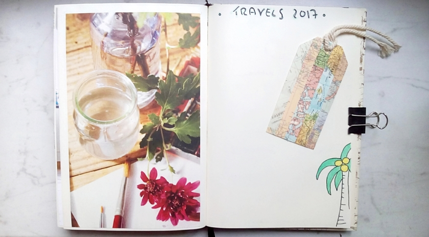 diy-reisetagebuch-travel-bullet-journal